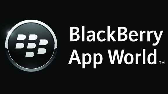 download dating apps for blackberry Download dating free and safe download download the latest version of the top software, games, programs and apps in 2018.