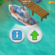 Tips dan Trik Game Boom Beach dari SuperCell